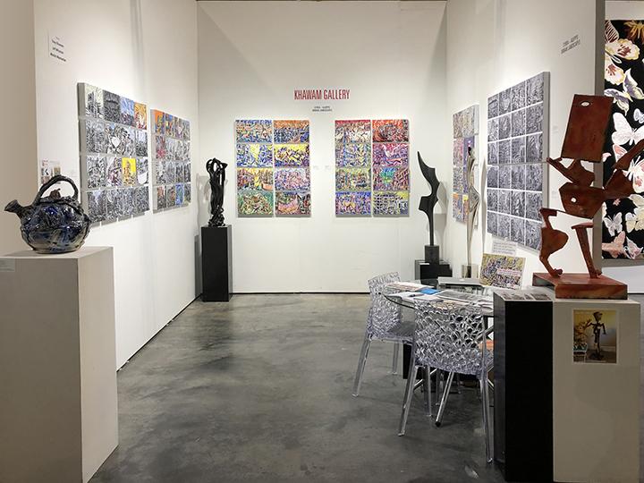 2018-ArtPB-Gallery_4_web