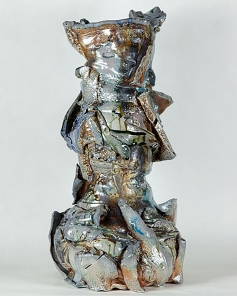 Jeff Whyman-Ceramic_1