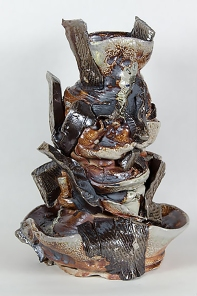 Jeff Whyman-Ceramic_4