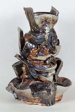 Jeff Whyman-Ceramic_4
