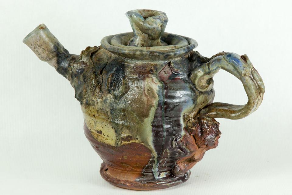 JW-Ceramic-Teapot_1_web