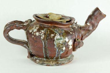 JW-Ceramic-Teapot_2_web