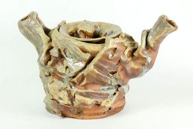 JW-Ceramic-Teapot_3_web