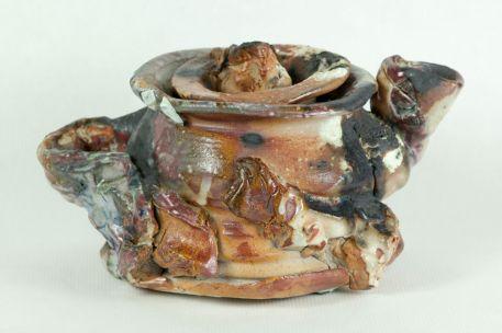 JW-Ceramic-Teapot_5_web