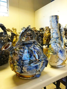 JW-Glaciar-TeaPot_Porcelain_web
