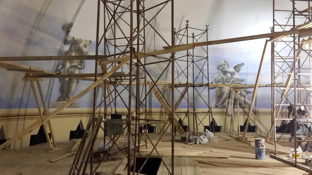 Badawi-Church-Dome_1