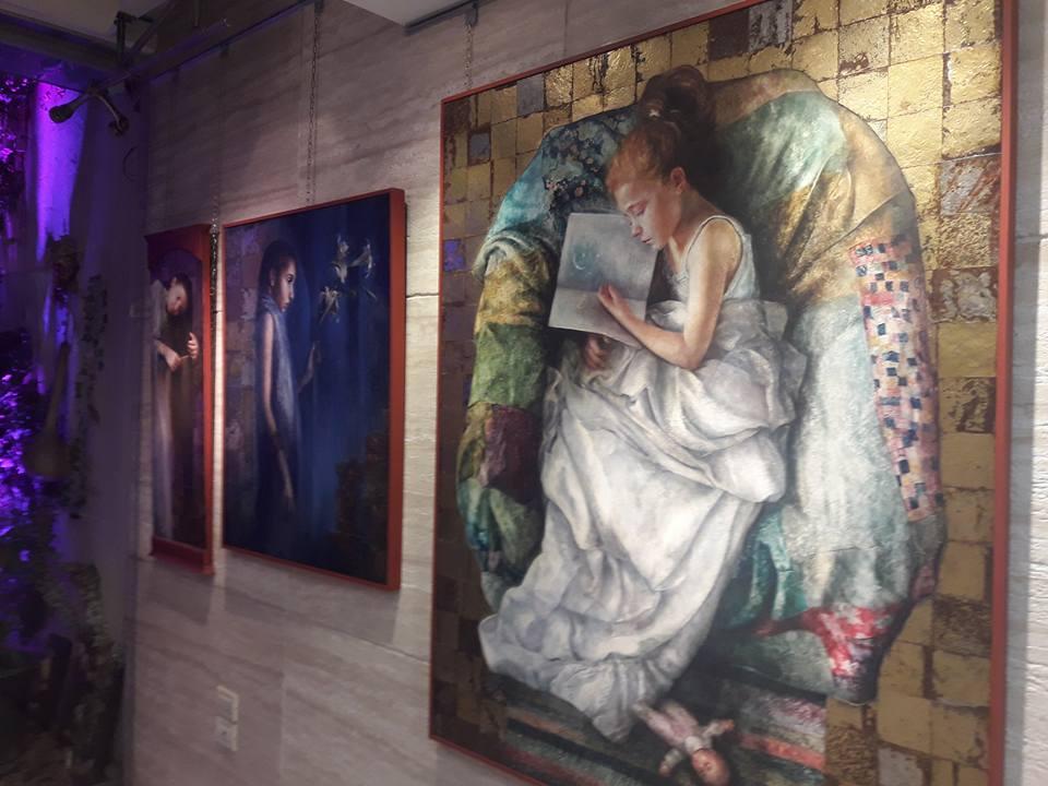 Badawi-Gallery-Wall_1