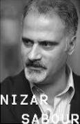 Nizar Sabour-headshot