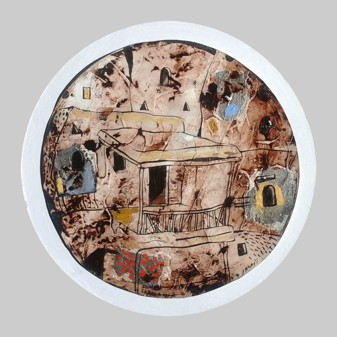 Sabour-Maaloula-5-40×40