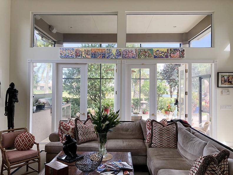 2018-ArtPB-Gallery-Sydelle-Herb Siegel-Home_2_web