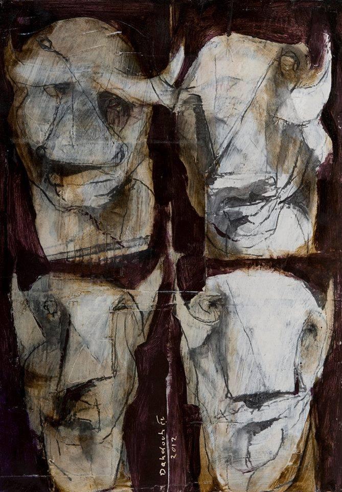 Dahdouh-Painting-11