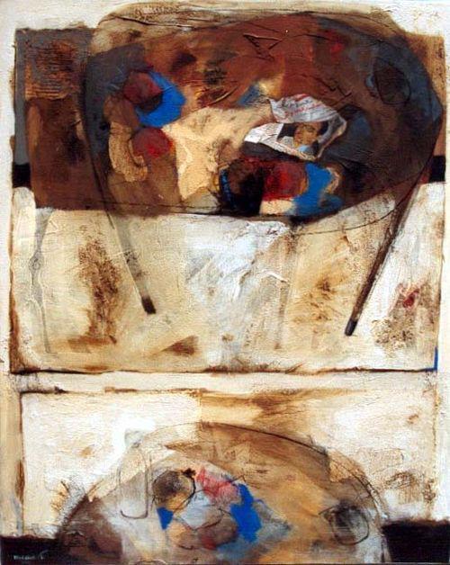 Dahdouh-Painting_2