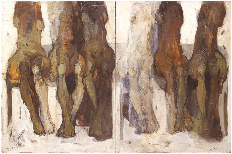Dahdouh-Painting_4