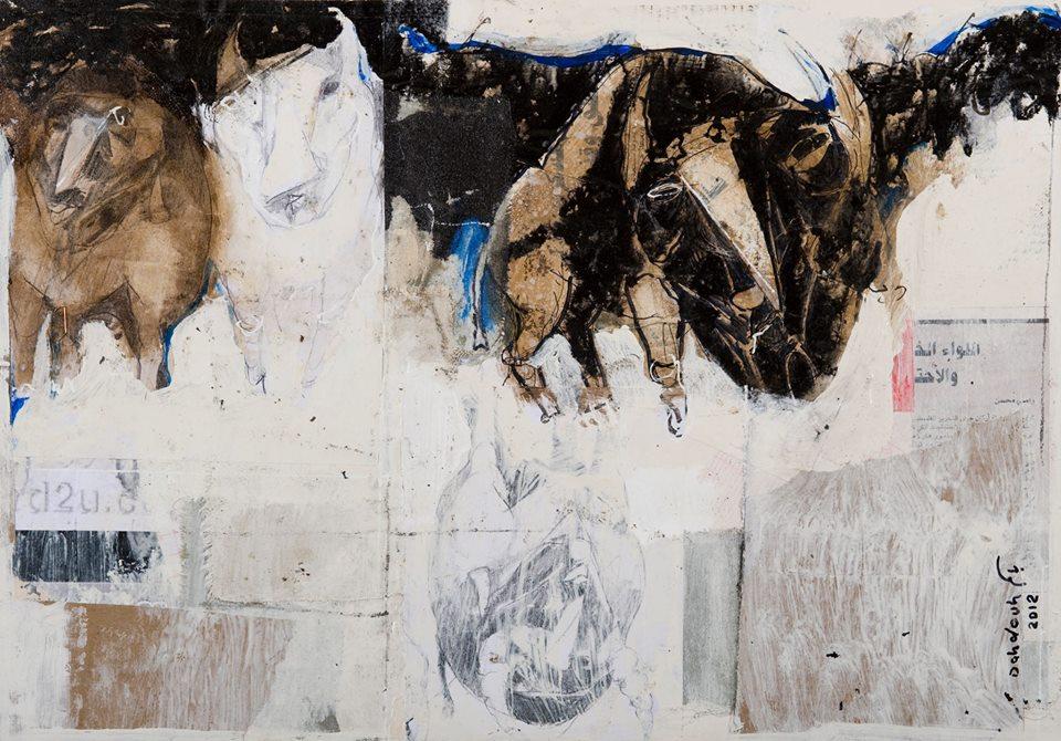Dahdouh-Painting_6