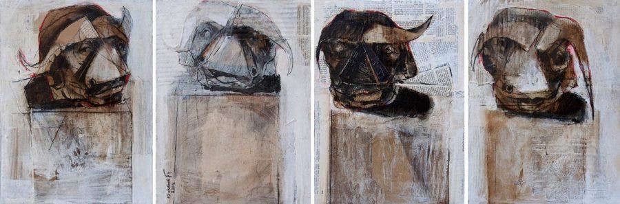 Dahdouh-Painting_7
