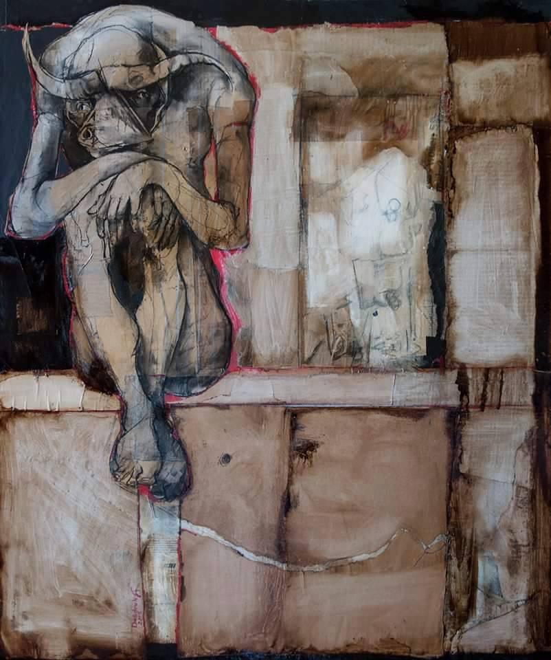 Dahdouh-Painting_9