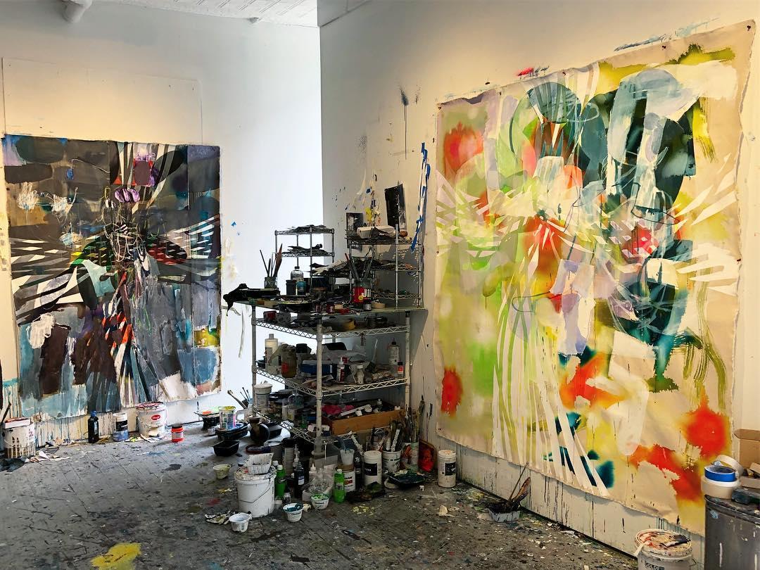 Cheney-Studio_2