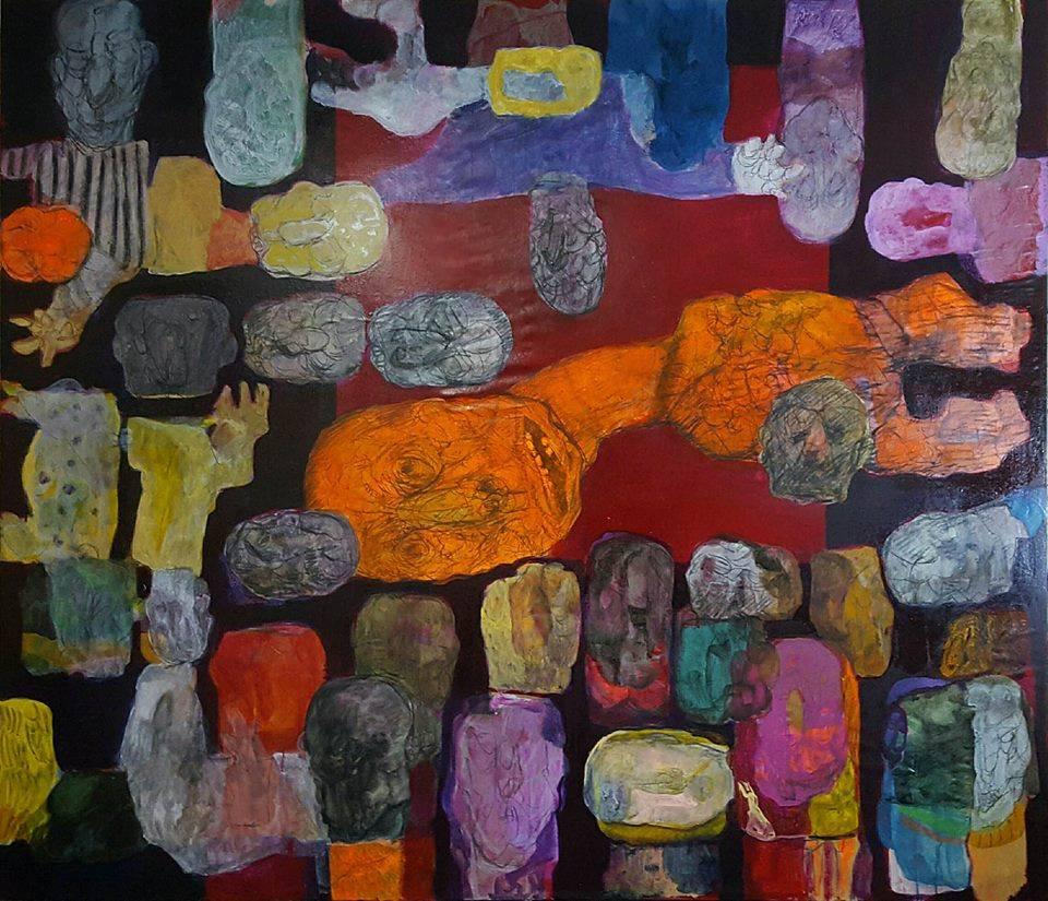 Omran Younis-painting_1