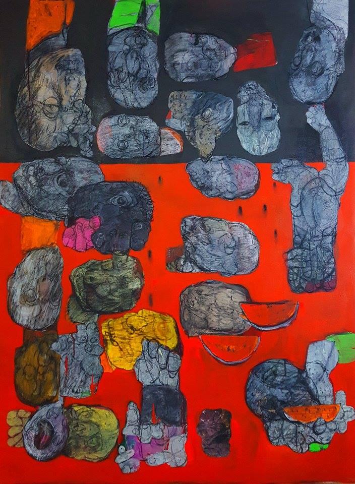 Omran Younis-painting_2