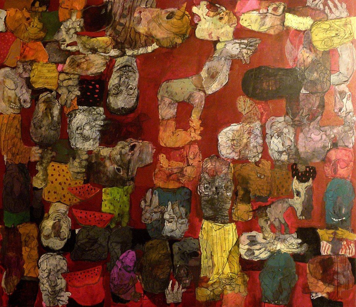 Omran Younis-painting_3