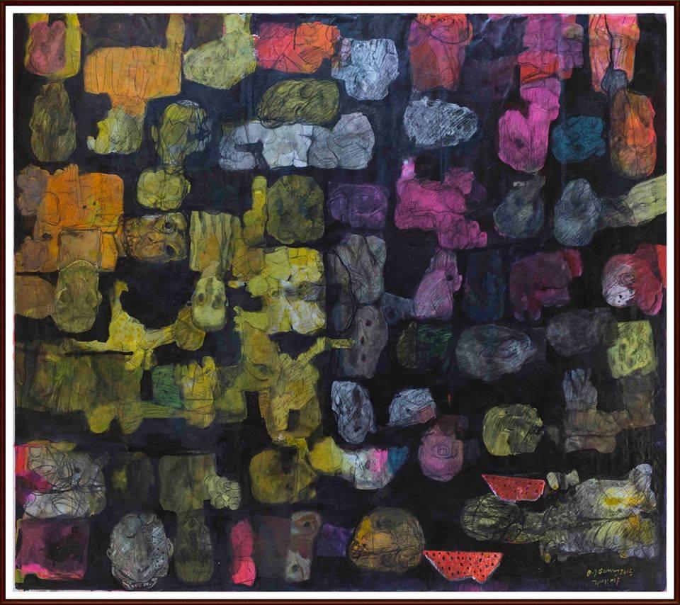 Omran Younis-painting_4