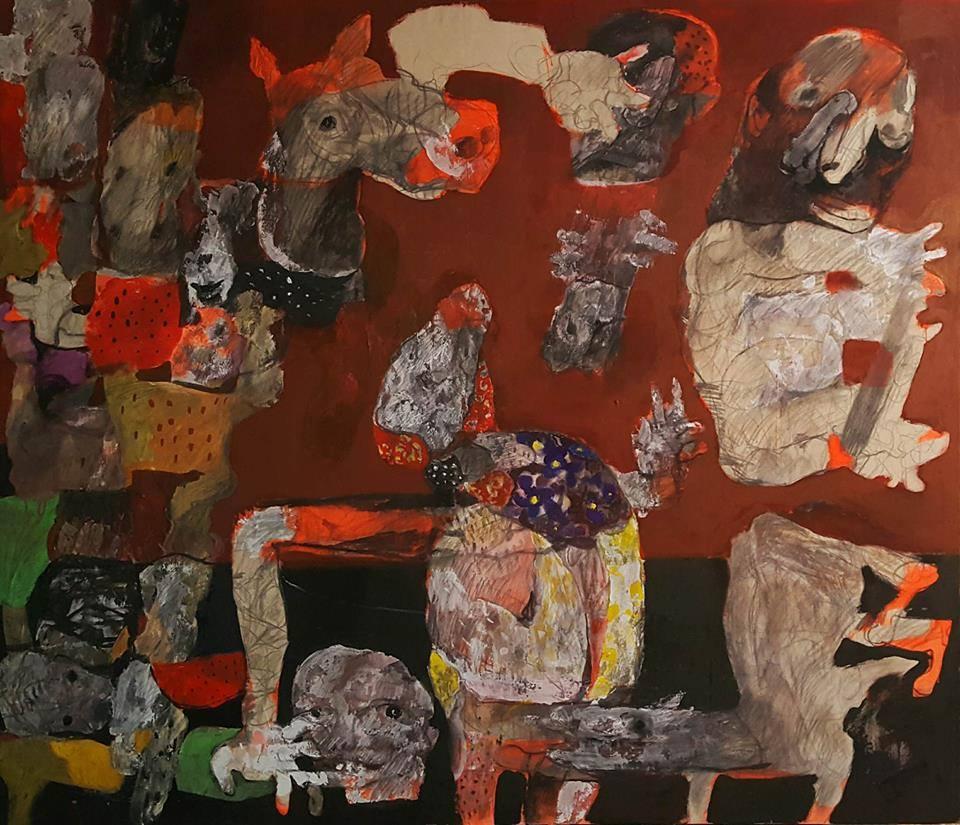 Omran Younis-painting_5