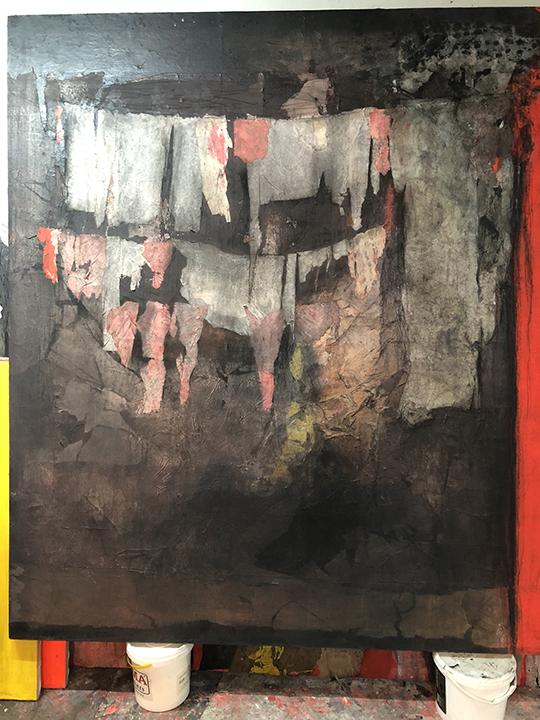 Reem Tarraf-Bloody Laundry-180x260_17