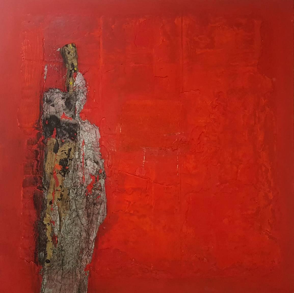 Reem Tarraf-Disfigure-3-148x148cm_17