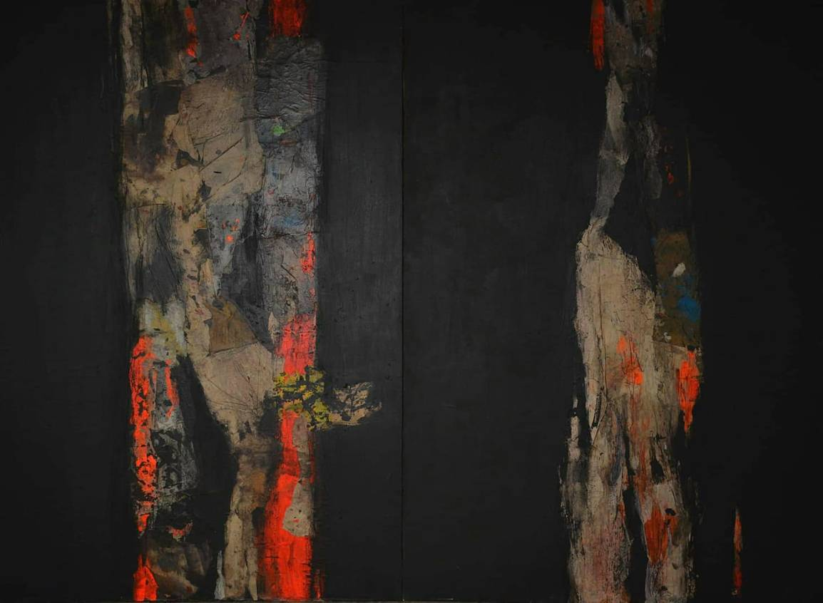 Reem Tarraf-Disfigure-4-180x260_17