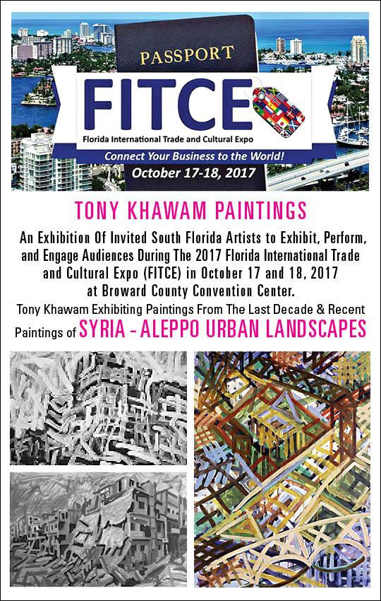 2017-TK-FITCE_Invite_FL Intl Trade Culture Expo