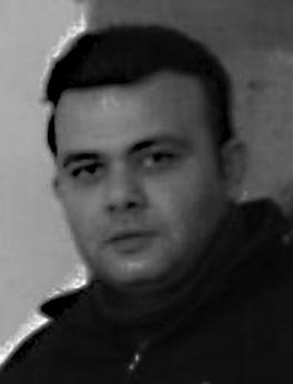 Rami Sabour-bw