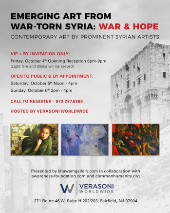 2019-Gallery-Verasoni-SyrianArt_Invite_2