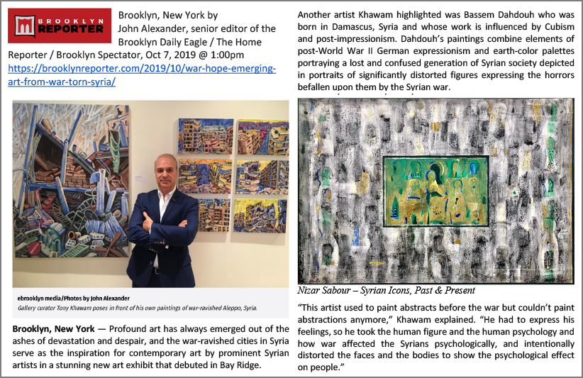 eBrooklyn-Media-SyrianArt-Article