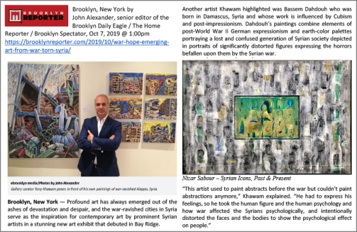 eBrooklyn-Media-SyrianArt-Article