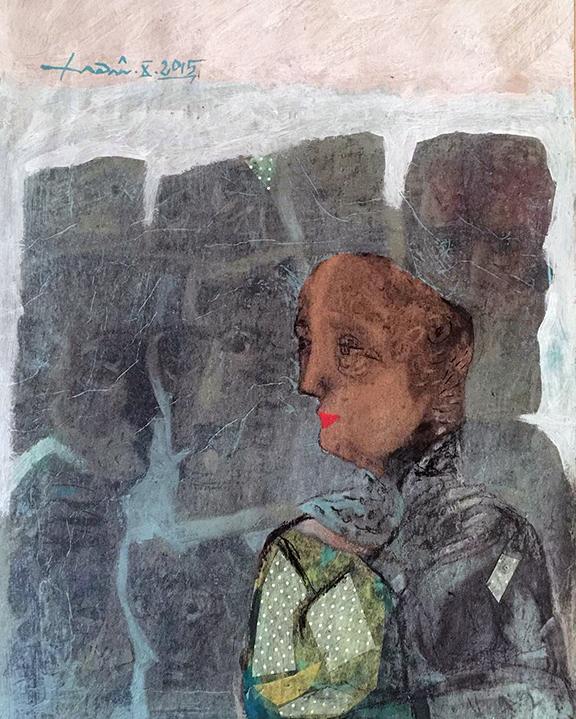 Shahda-DamascusFaces-mixedmedia-45x36_15_web