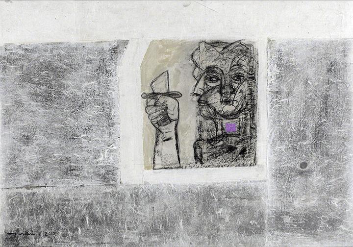 Shahda-LastFighter-No2-mixedmedia-32x45_13_web